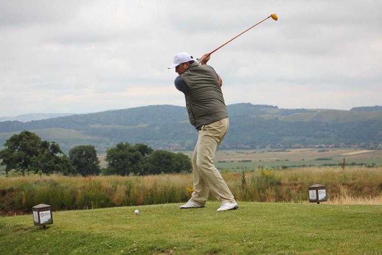 02-iul-2011     Cupa Tobimar la golf, ediţia a I – a