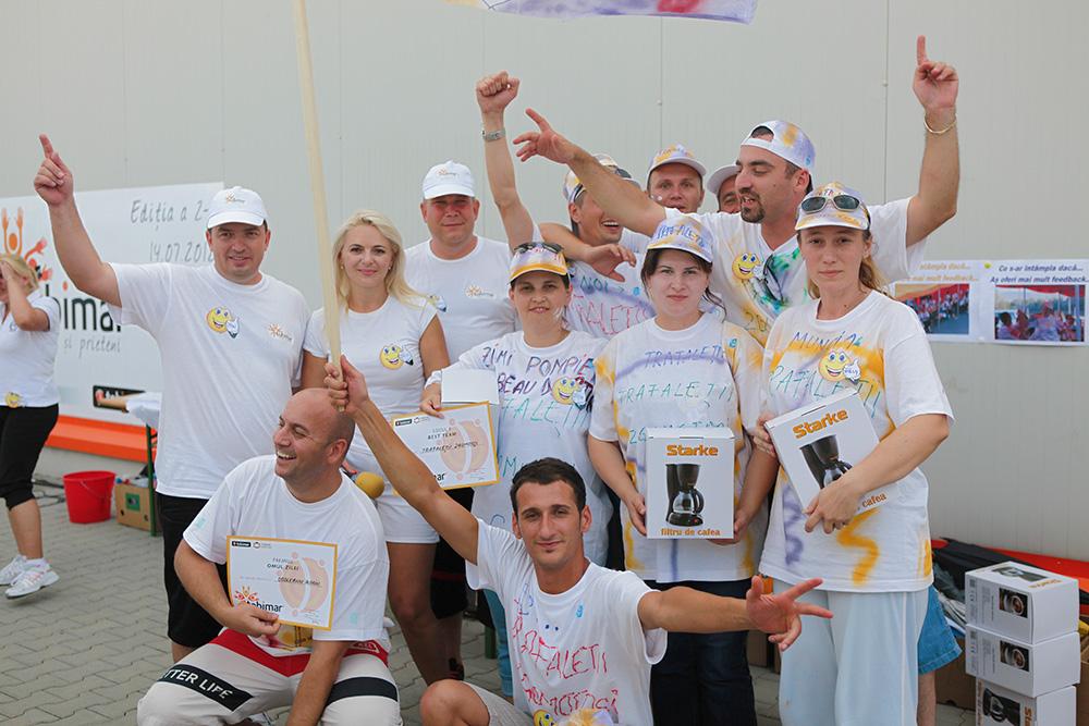 14-iul-2012   Tobimar Echipa si prieteni 2012