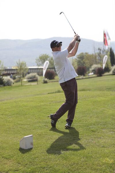 27-apr-2013  Tobimar Golf Cup, editia a III-a