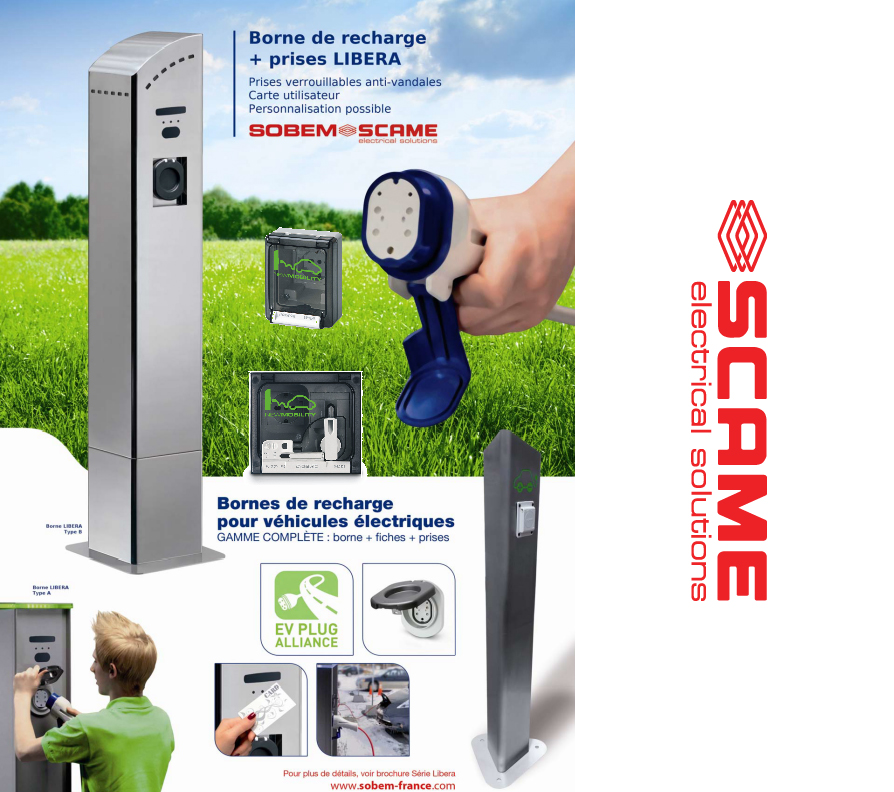 Plaquette_mobilit__SOBEM-SCAME