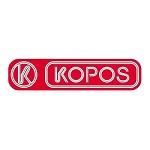 sigla-Kopos-150