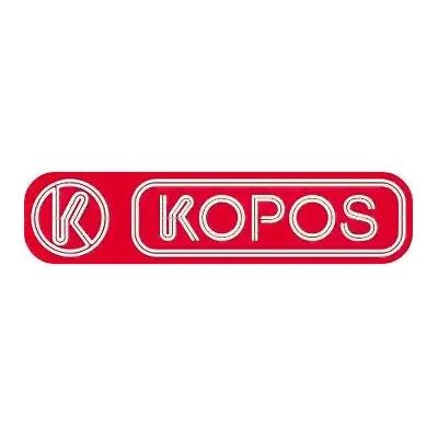 sigla-Kopos
