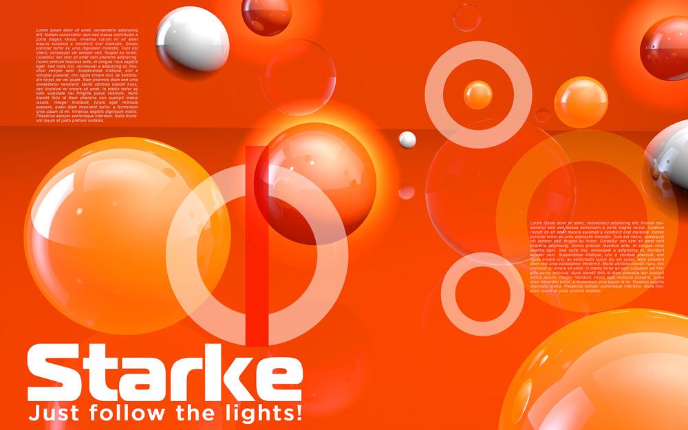 Oferta promo Tobimar ABB si STARKE