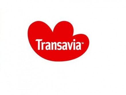 sigla Transavia 1