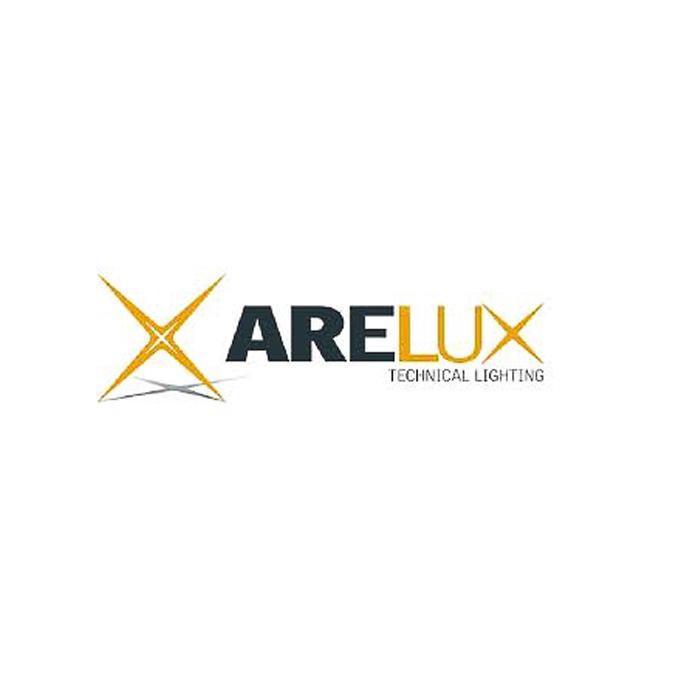 arelux