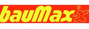 baumax300