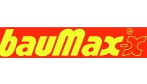 26-iun-2013  Brandurile de materiale electrice Gewiss si Starke, acum si in bauMax