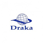 draka-150