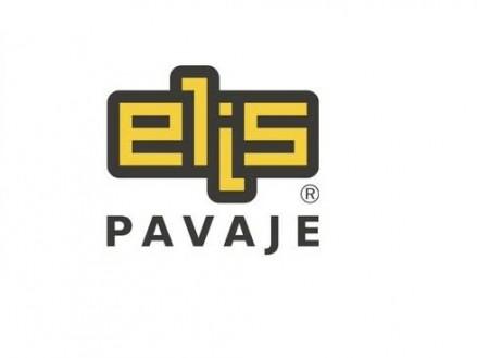 sigla Elis Pavaje