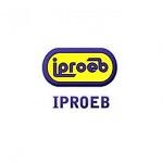 iproeb-150