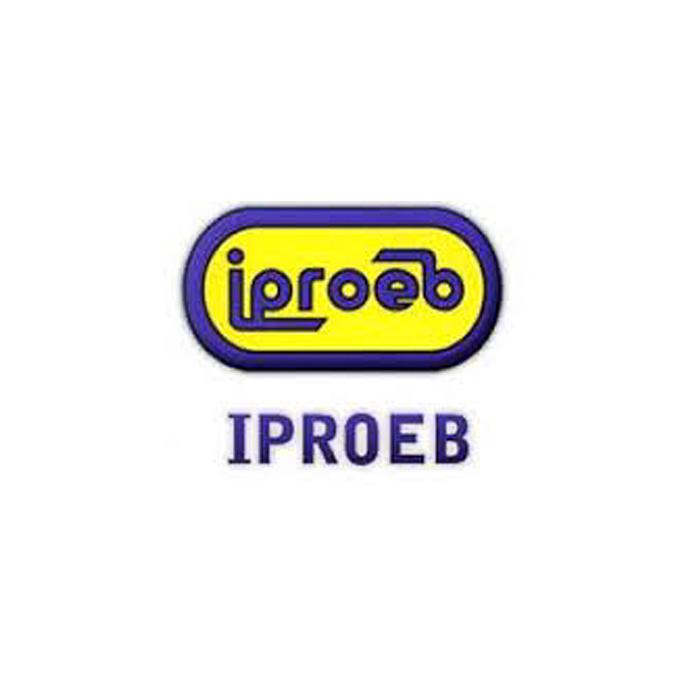 iproeb