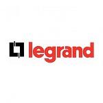 legrand-150