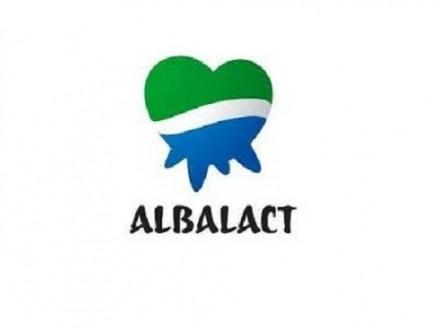 sigla Albalact 1