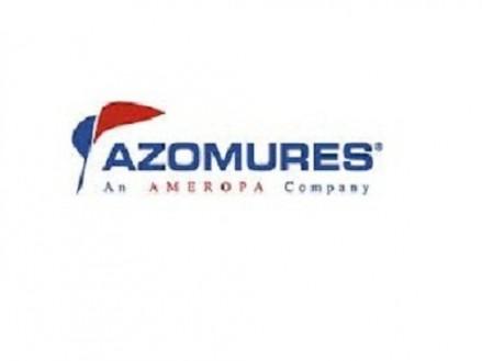 sigla Azomures 1