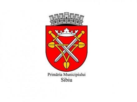 sigla Primaria Sibiu