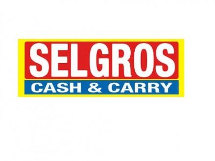 logo Selgros 3