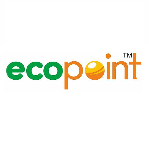 logo-ecopoint-tm