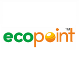 logo-ecopoint-tm3