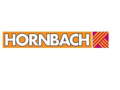logo Hornbach 1
