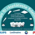 Leaflet Promo 2017 toamna