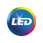 PH_LED_RGB_300dpi.apr14
