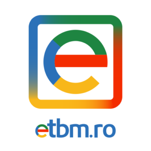 logo etbm.ro
