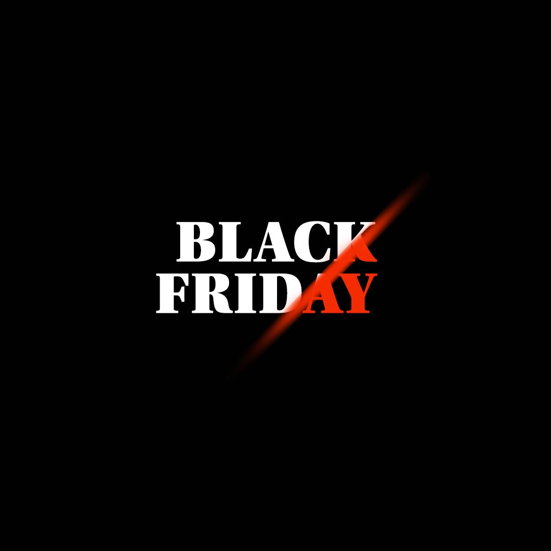 Black Friday www.etbm.ro