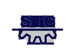 logo-stcu-bleumarin-gri-300x219