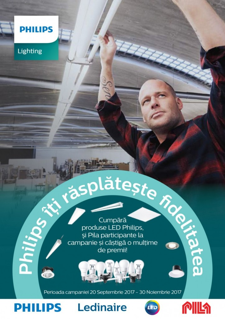 campanie-promo-philips-iti-rasplateste-fidelitatea-1