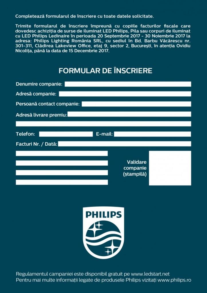 campanie-promo-philips-iti-rasplateste-fidelitatea-4