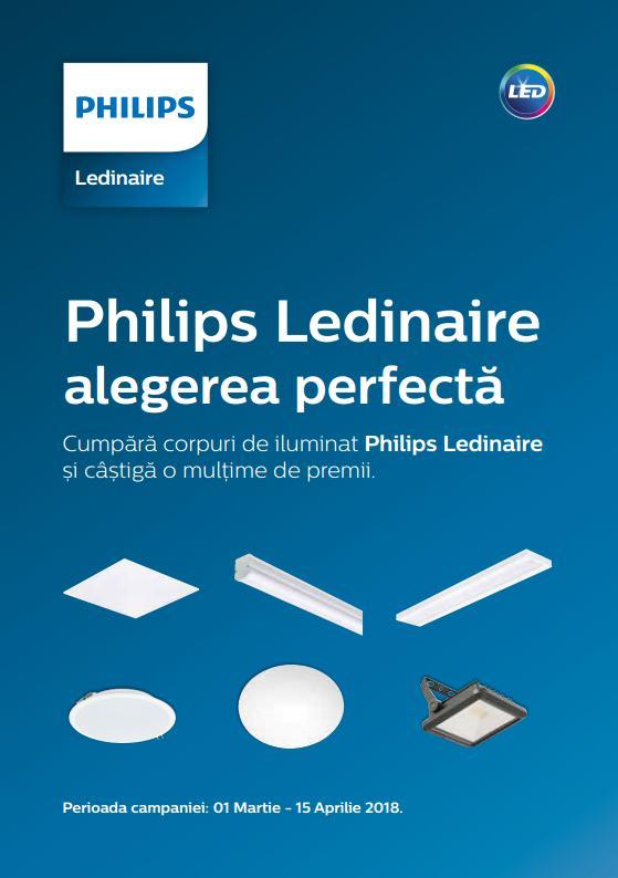 Leaflet-promo-Ledinairejpg_Page1