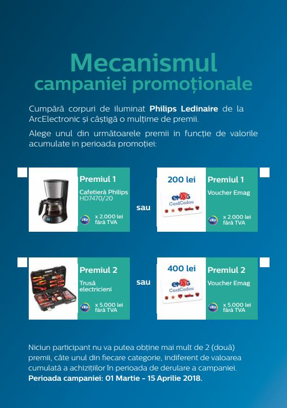 Leaflet-promo-Ledinairejpg_Page2