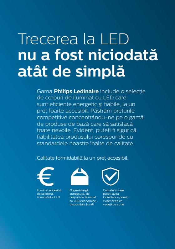Leaflet-promo-Ledinairejpg_Page3