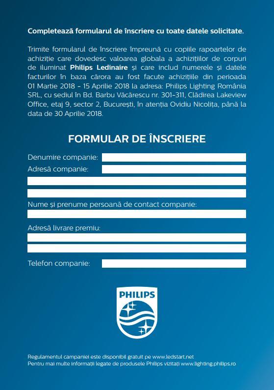 Leaflet-promo-Ledinairejpg_Page4