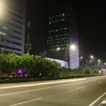 161116-Philips-CityTouch-Jakarta