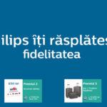 Philips1-1-800x385